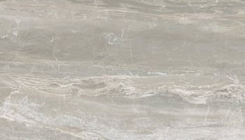 Breccia Tile Polished 12