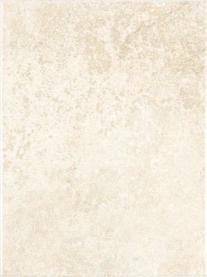Eliane Sardegnia Tile X Beige - Eliane porcelain tile
