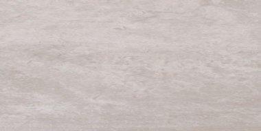"Bruzolo Series Tile 12"" x 24"" - Bianco"