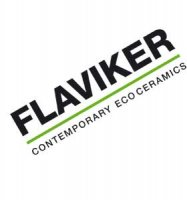 Browse by brand Flaviker