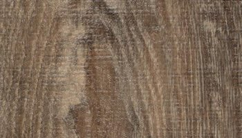 Allura Wood Look LVT - 7.87