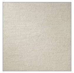 Mark Strutturato Rectified Tile 9 x 36 - Gypsum