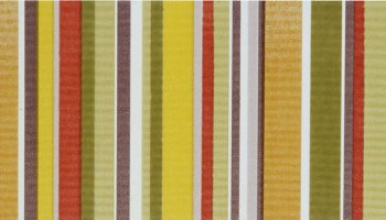 Aquarelle Tile Listel Stripes 4