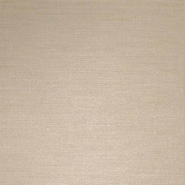 """Infusion Tile 11-3/4"""" x 11-3/4"""" - Beige"""