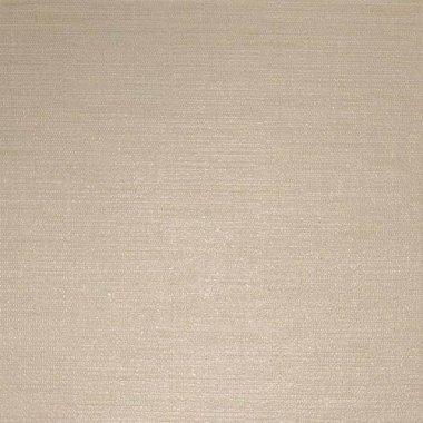 "Infusion Tile Wenge 11-3/4"" x 23-1/2"" - Beige"