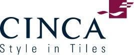Browse by brand Cinca Tile