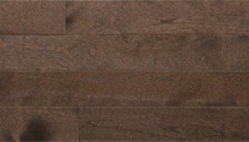 Classics Solid Birch Hardwood Flooring - Yellow Birch Solstice
