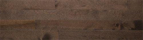 Lauzon Classics Solid Birch Hardwood Flooring Yellow