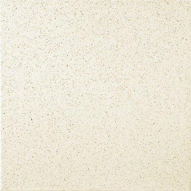 """Omnia Tile Small Grain Matte 12"""" x 12"""" - Carniglia"""