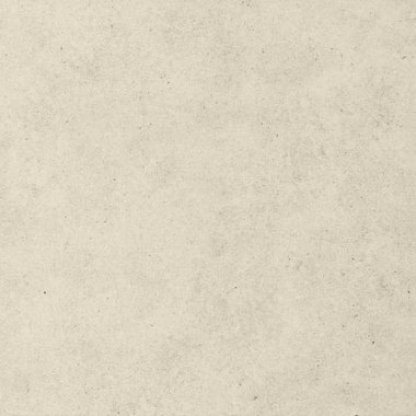 "Relevance Tile Unpolished 24"" x 24"" - Contemporary Cream"