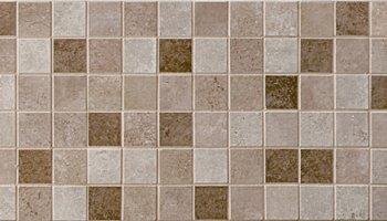 Pozzalo Tile Mosaic 2