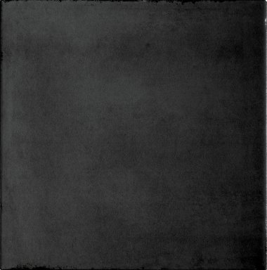 """A_Mano Series Tile 8"""" x 8"""" - Vulcano"""