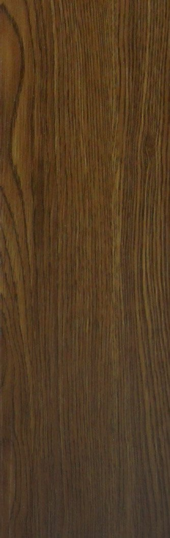 coretec - fusion hybrid floor vinyl - saddle oak
