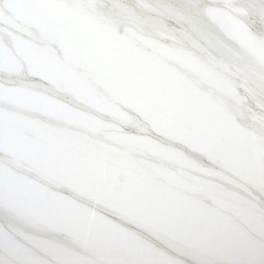 "Marmi Evoluzione Tile Polished 24"" x 48"" - Calacatta"
