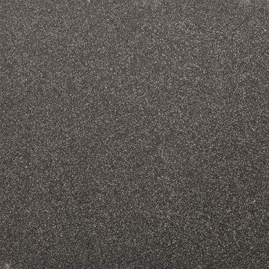 "Spectra Tile 12"" x 12"" - Rio Negro"