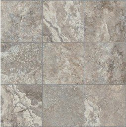"""Ottomano Tile 18"""" x 18"""" - Villa"""