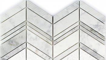 Field Stone Tile 11 3/4