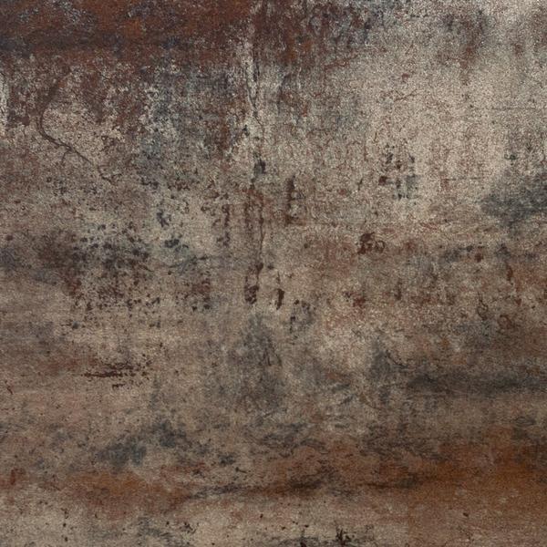 Emser Alchemy Tile 12 Quot X 24 Quot Copper