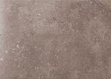 "Abound Tile 6"" x 6"" - Umber"