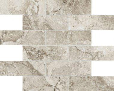 "Montecelio Tile Brick 2"" x 6"" - Sand"
