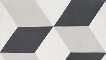 Bati Orient Cement Tile Decor Modern 8
