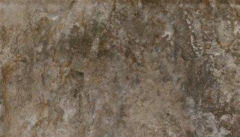 Stonefire Tile 6