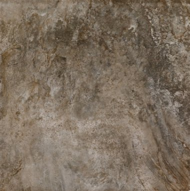 "Stonefire Tile 12"" x 12"" - Grey"