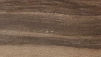 Malborck Series Tile 6