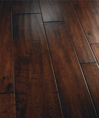 Bella cera amalfi coast hardwood 4 6 8 x 15 cetara for Bella hardwood flooring prices