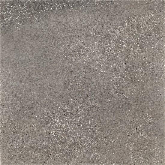 Fioranese - I Cocci Tile 36