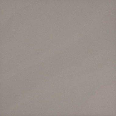 "Method Tile Unpolished 24"" x 24"" - Khaki Approach"