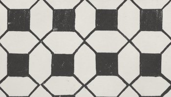 A_Mano Tile Decor Tappeto 1 8
