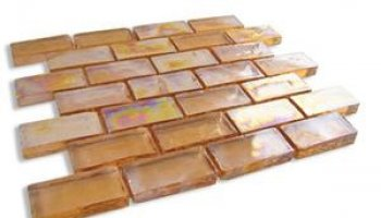DT Vista Tile Brick 1