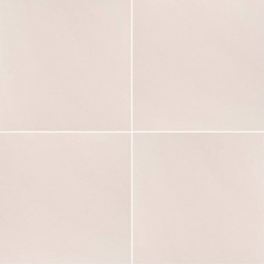 Ms International Optima Tile Polished 12 X 24 Cream