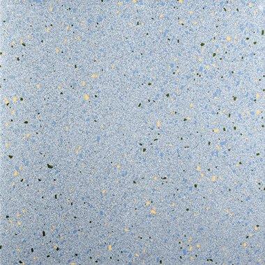 "Omnia Tile Large Grain Matte 12"" x 12"" - Oceania"