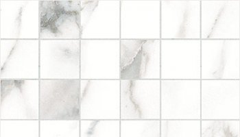Classic Series Tile Mosaic 2
