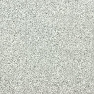 """Spectra Tile 12"""" x 12"""" - Nordic Light"""