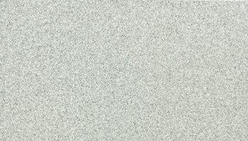 Spectra Tile 12