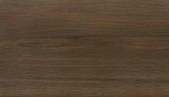 Vintagewood Tile 6