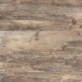 """Ecowood Tile 6"""" x 24"""" - Noce"""