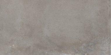 """Air Series Tile 12"""" x 24"""" - Grafite"""