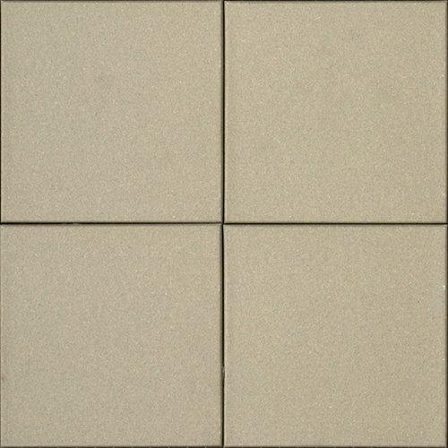 Metropolitan Ceramics Quarry Basics Tile 6 Quot X 6 Quot Buckskin