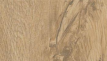 Woodtalk Tile 6