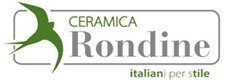 Browse by brand Rondine