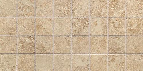 Continental Slate Tile Mosaics 3 X Egyptian Beige