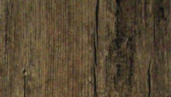 """coretec - fusion hybrid floor vinyl stair nose 2 1/8"""" x 94"""
