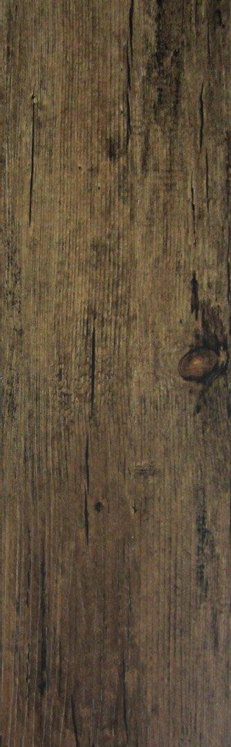 coretec - fusion hybrid floor vinyl - smoked oak