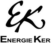 Browse by brand Energie Ker