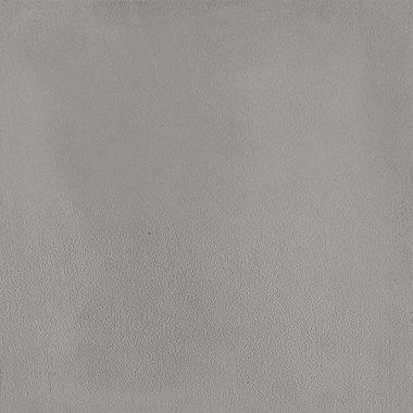 "Marrakesh Series Tile 8"" x 8"" - Grey"