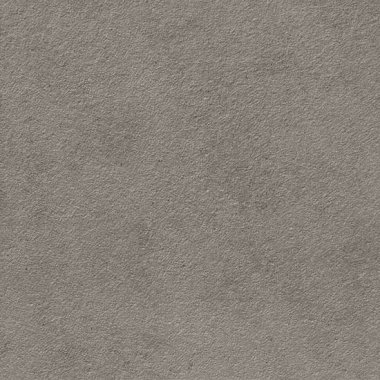 "Relevance Tile Textured 24"" x 24"" - Essential Charcoal"